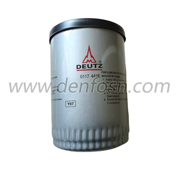 apply to apply to deutz fl913/413 oil filter oem no ... fleetguard fuel filters for diesel