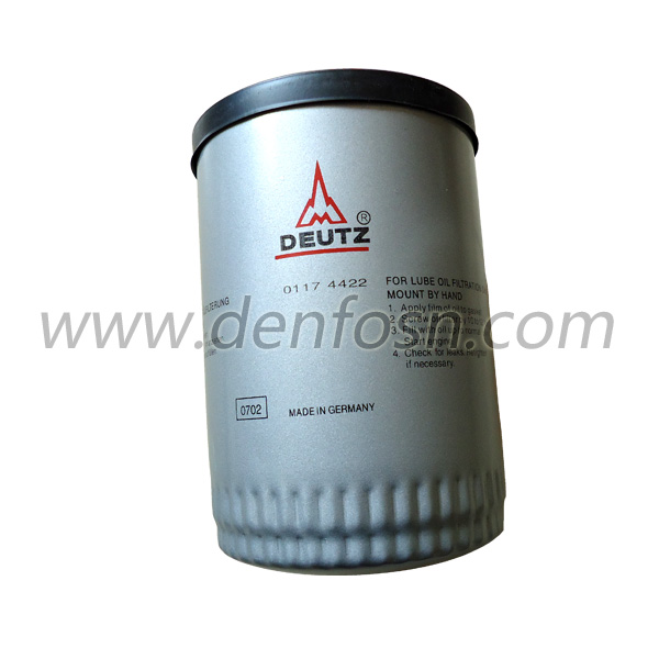 apply to apply to deutz bfm1015 fuel filter oem no 01174422 Chrysler Marine Fuel Filters
