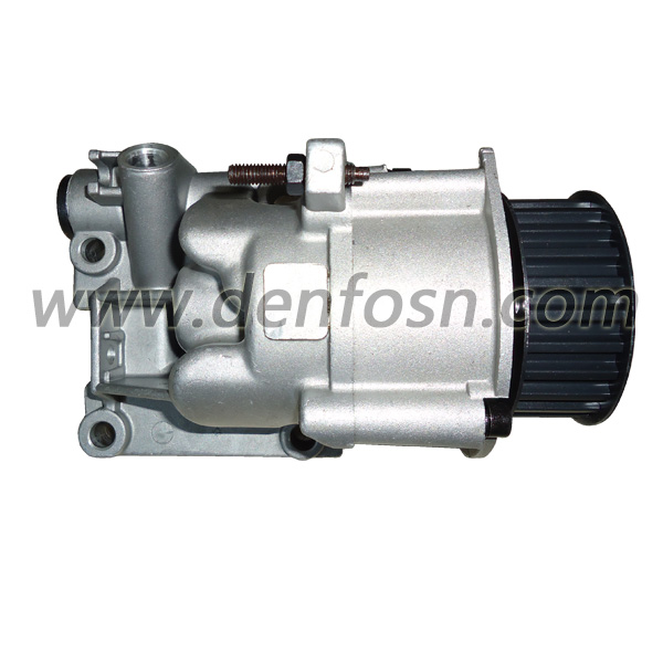 Oil Pump Mail: APPLY TO APPLY TO DEUTZ Oil Pump OEM NO: 04280145