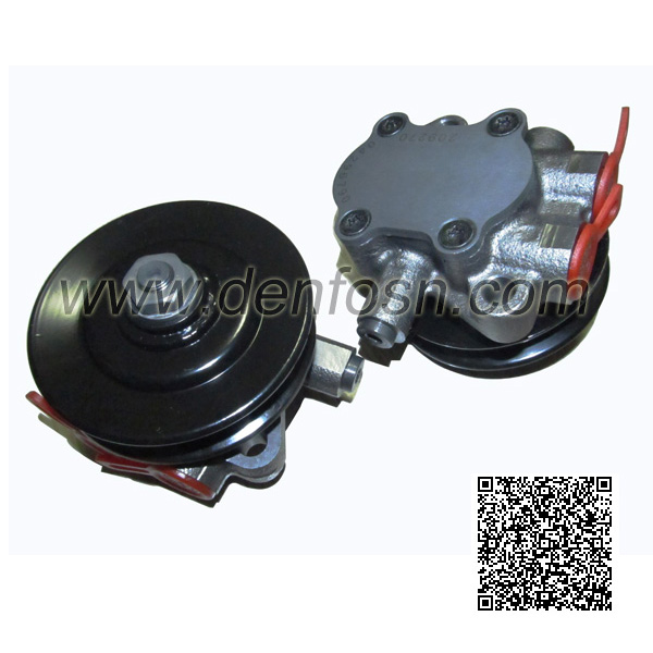 Apply To Apply To Deutz Tcd2013    Tcd 2012 Fuel Pump Oem
