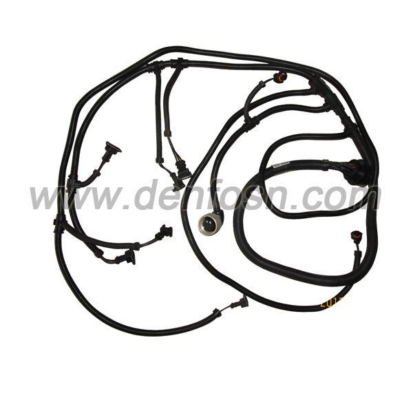Apply To Apply To Deutz Bfm1015 Cable Harness Oem No 04213393